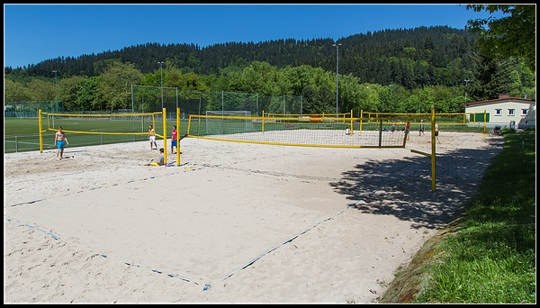 volleyball_mk_beachplatz