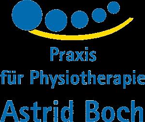 Boch-Physio-VK1-2010