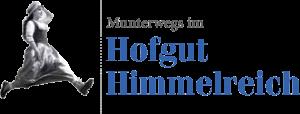 Hoffest_Hofgut_Himmelreich