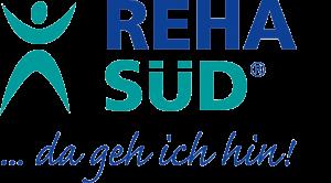 Reha_Sued