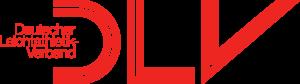 Deutscher Leichtathletikverband