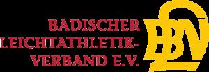 Badischer Leichtathletik Verband e.V.