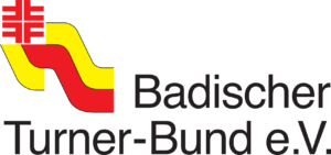 Badischer Turnerbund e.V.