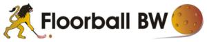 Floorball Verband Baden-Württemberg e.V.