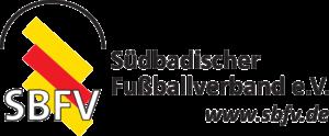 Südbadischer Fussballverband e.V.