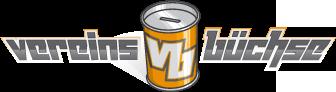 Sparkasse-Logo_lang_4c-Homepage