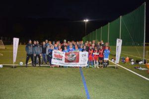 2016_diefussballschulekommt_ptsvjahn-5-kopie