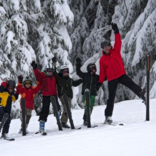 skischule4