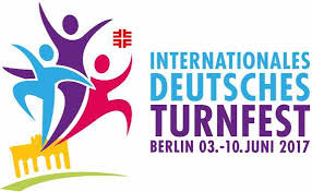 detusches-turnfest-berlin
