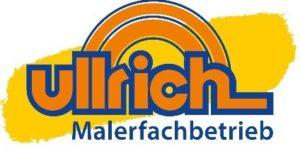 spende_johannes-ullrich