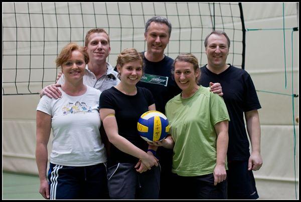 volleyball_unserteam